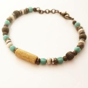 3 for $30 - Beaded Bracelet